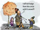 choni snow