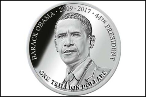 trillion-dollar-coin