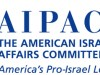 AIPAC-030113