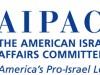 AIPAC-030113