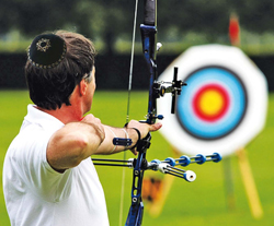 Freiman-021513-Archery
