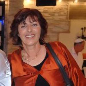 Rivka Shech