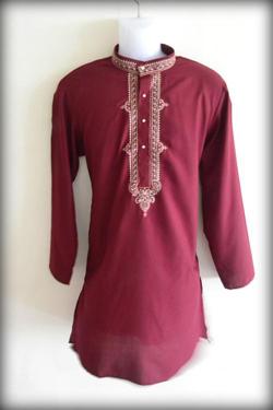 High-Style-021513-Shirt