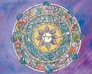Purim-Plate-Art-022213