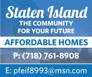Staten Island 180x150