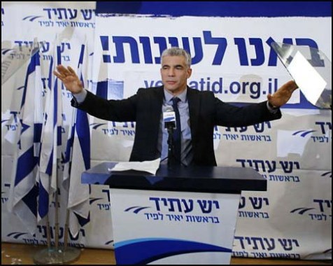 Yair-Lapid_2460308b-
