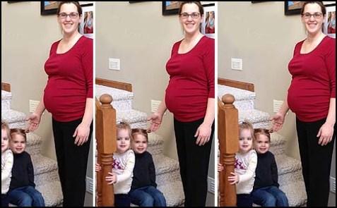 23-weeks-pregnant
