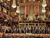 Vienna Philharmonic