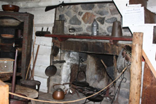 Einhorn-032213-Fireplace