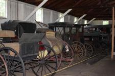 Einhorn-032213-Wagons