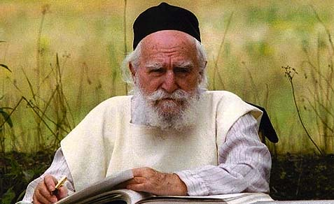 "HaGadol, Rav Moshe Feinstein (ZT""L)  He did NOT attend ""Gadol School"""