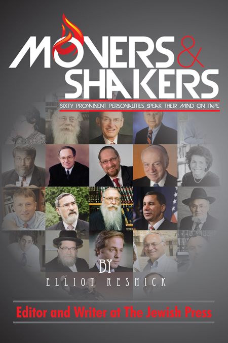 book-movers-and-shakers