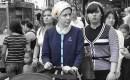 hasidic women