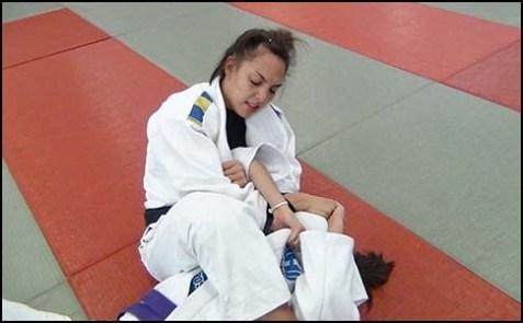 Camila Minakawa