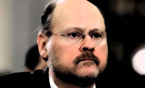 Republican mayoral hopeful Joe Lhota