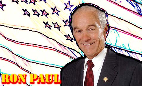 Ron-Paul