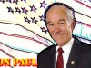 Ron-Paul