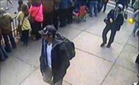 Israel's BriefCam sophisticated video analysis system helped ID the Boston Marathon terrorists