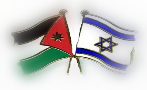 Jordanian-Israeli ties fading?