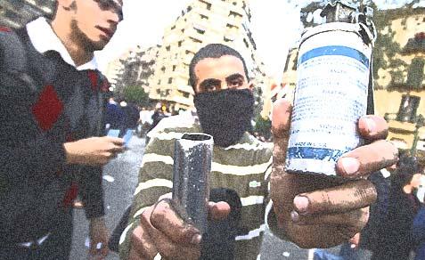 tear-gas_
