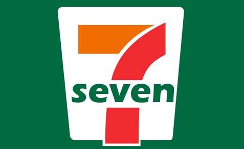 7-SEVEN