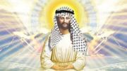The Gospel according to the Palestinian Authority