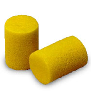 Kupfer-052413-Ear-Plugs