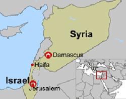 Map-Syria-Israel-051713