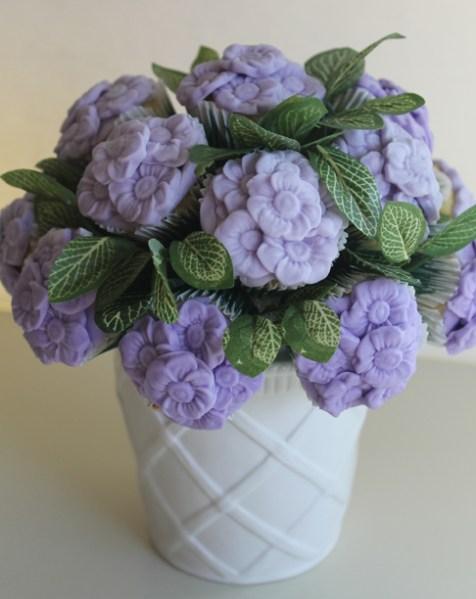 Ottensessor-051013-Bouquet
