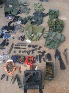 idf weapons 2
