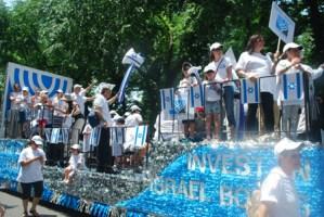 Israel-Day-Parade-2013--001