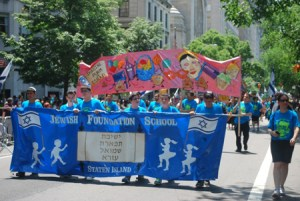 Israel-Day-Parade-2013--005