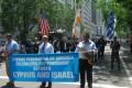 Israel-Day-Parade-2013--015