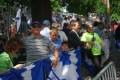 Israel-Day-Parade-2013--022