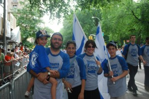 Israel-Day-Parade-2013--026
