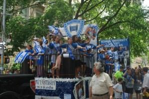 Israel-Day-Parade-2013--027