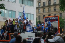 Israel-Day-Parade-2013--039