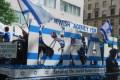 Israel-Day-Parade-2013--042