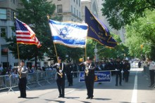 Israel-Day-Parade-2013--055