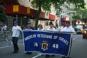 Israel-Day-Parade-2013--059