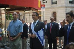 Israel-Day-Parade-2013--060