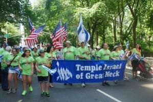 Israel-Day-Parade-2013--063