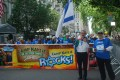 Israel-Day-Parade-2013--075