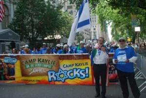 Israel-Day-Parade-2013--075