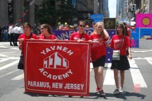 Israel-Day-Parade-2013--083