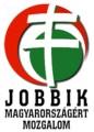 Lyons-060713-Jobbik