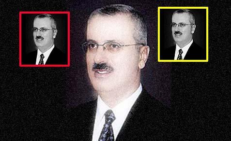 PA PM Rami Hamdallah