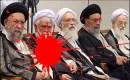 bloody ayatollahs