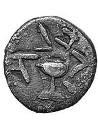 pollack-062813-Coin