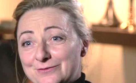 Economist Barbara Kolm